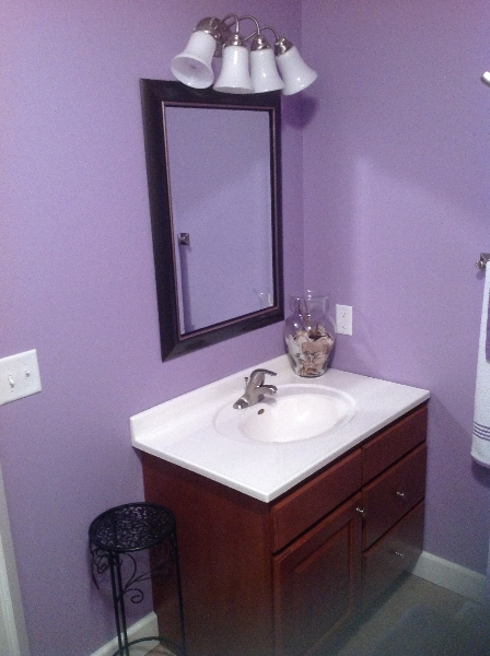 Bathroom Remodeling Quad Cities limited lifetime warranty. current offers. bathroom remodeling