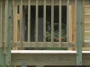 wood-standard-railing1