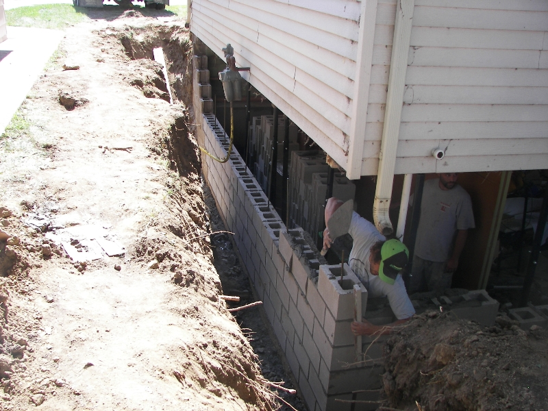 Quad Cities Bathroom Remodeling Wrs Construction