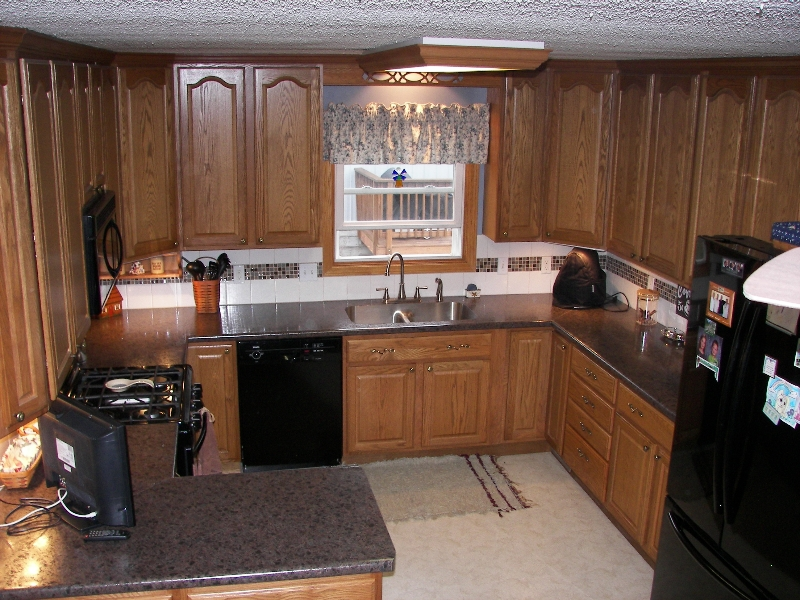 Kitchen Design Quad Cities quad cities kitchen remodeling - wrs construction
