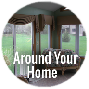 Around-Your-Home