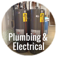 Plumbing-&-Electrical
