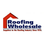 Roofing Wholesale