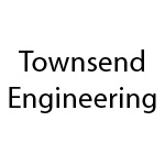 Townsend Engineering
